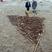 Art et environnement marin