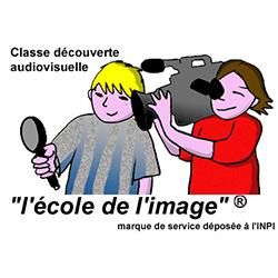ecolimage-abc-camera