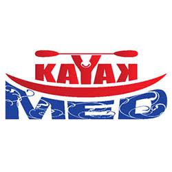 KayakMed